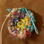 CANCELLED - Spring Coiled Basketry Workshop