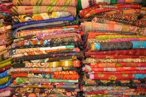 CANCELLED - Quilters Unlimited of Tallahassee Meet...