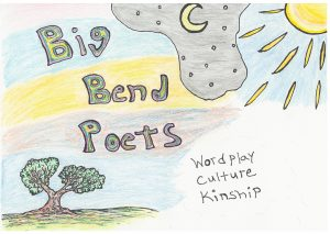 Big Bend Poets & Writers at Barnes & Noble Books