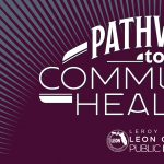 Pathways to Community Healing