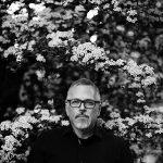 NEA Big Read Kickoff: Library Lecture Series with Jeff VanderMeer