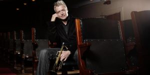 CANCELLED - Chris Botti