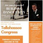 Tallahassee Congress