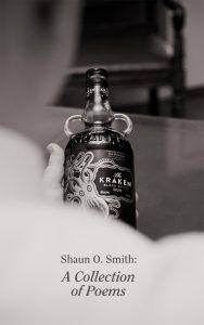 Shaun O. Smith Reading & Signing