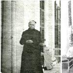 Women's History Tour