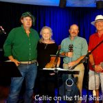 Celtic on the Half Shell - In Concert at Cat Pointe Music
