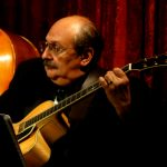 CANCELLED - Randall Closson at Cat Pointe Music