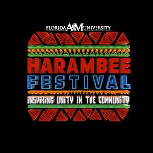 Harambee Festival 2020