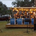 Thursday Night Music Club at Food Truck Thursday
