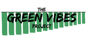Green Vibes Project