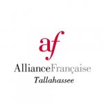 Alliance Francaise de Tallahassee