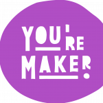 You're Maker