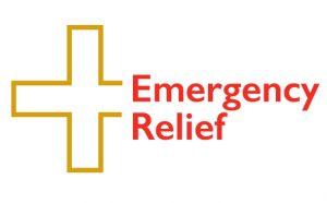 CERF+ Emergency Relief Fund