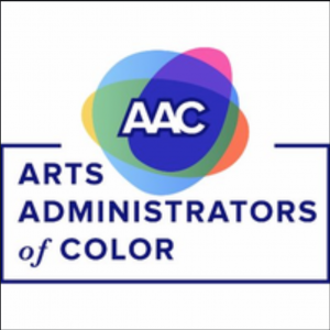 Arts and Culture Leaders of Color Emergency Fund