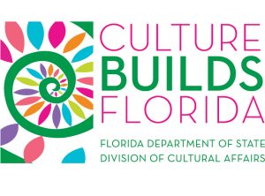 Florida Division of Cultural Affairs: Upcoming Gra...