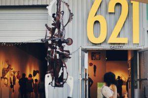 2020-2021 Exhibition Season Open Call