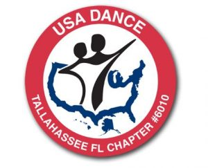 Independent Dance Instructors Wanted