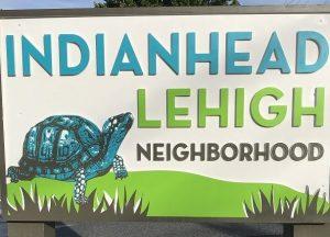 POSTPONED - Art for Neighborhood Elders: A Silent ...