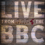 Live Streaming from the Bradfordville Blues Club