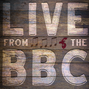 """Streaming """"Live"""" from the BBC (Bradfordville Blues..."""