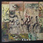 """""""Purvis of Overtown"""" - Gadsden Arts @ Home"""