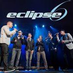 Eclipse 6 Concert