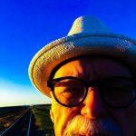 """""""Sauce Boss"""" Bill Wharton: Live Stream Concert"""