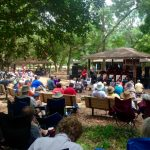 CANCELLED - Pioneer Breakfast and Jazz and Blues Festival 2020
