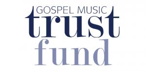 Gospel Music Trust