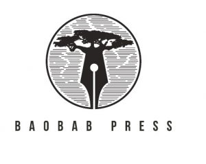 Call for Writers: Baobab Press Wants Myths