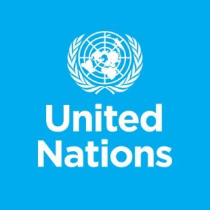 United Nations Global Call Out To Creatives