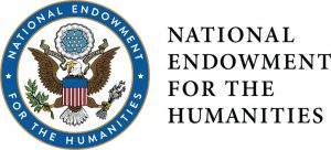 Humanities Collections and Reference Resources Grant