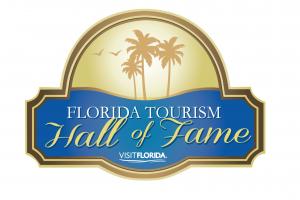 2020 Florida Tourism Hall of Fame Nominations