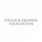 The Pollock-Krasner Foundation Grant