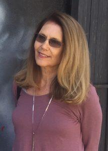 Deborah La Grasse