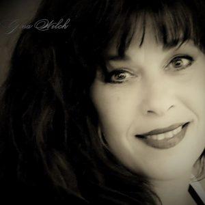 Gina Welch