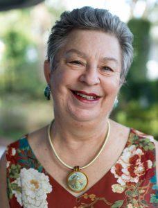 Pam Doffek
