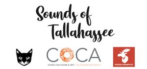 Sounds of Tallahassee