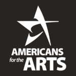 Americans for the Arts Coronavirus (Covid-19) Reso...