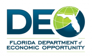 FLORIDA DEO: COVID-19 Resources for Employers and ...