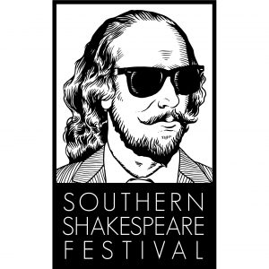 Southern Shakespeare Community Read-Along