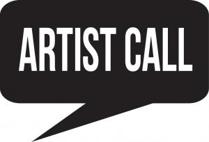 Call to Artists: UF 394 P.K. Yonge