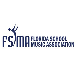 Florida School Music Association