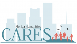 Florida Humanities CARES Applications Now Open
