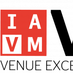 International Association of Venue Managers (IAVM)...