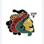 Havana Reggae Festival 2020