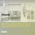 Online Members Exhibition