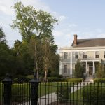 Thomasville's Historic Walking and Driving Tour