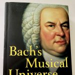 Bach Parley Book Party