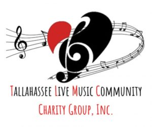 Tallahassee Live Music Community Charity Group, In...